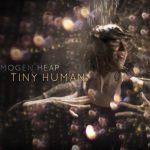 imogen-heap-tiny-human