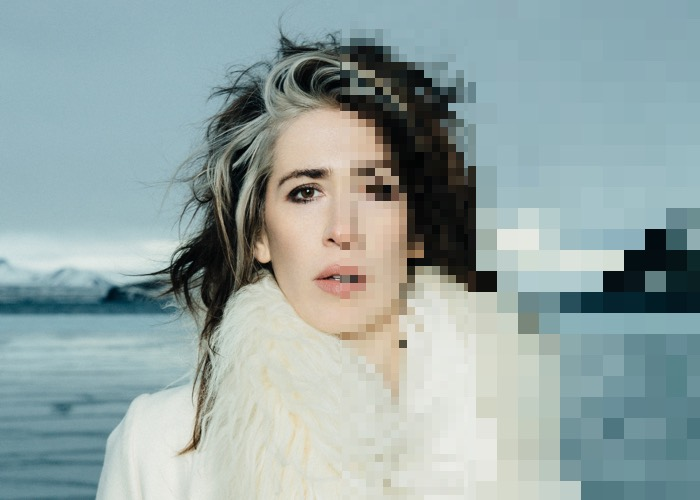 imogen_heap_digital