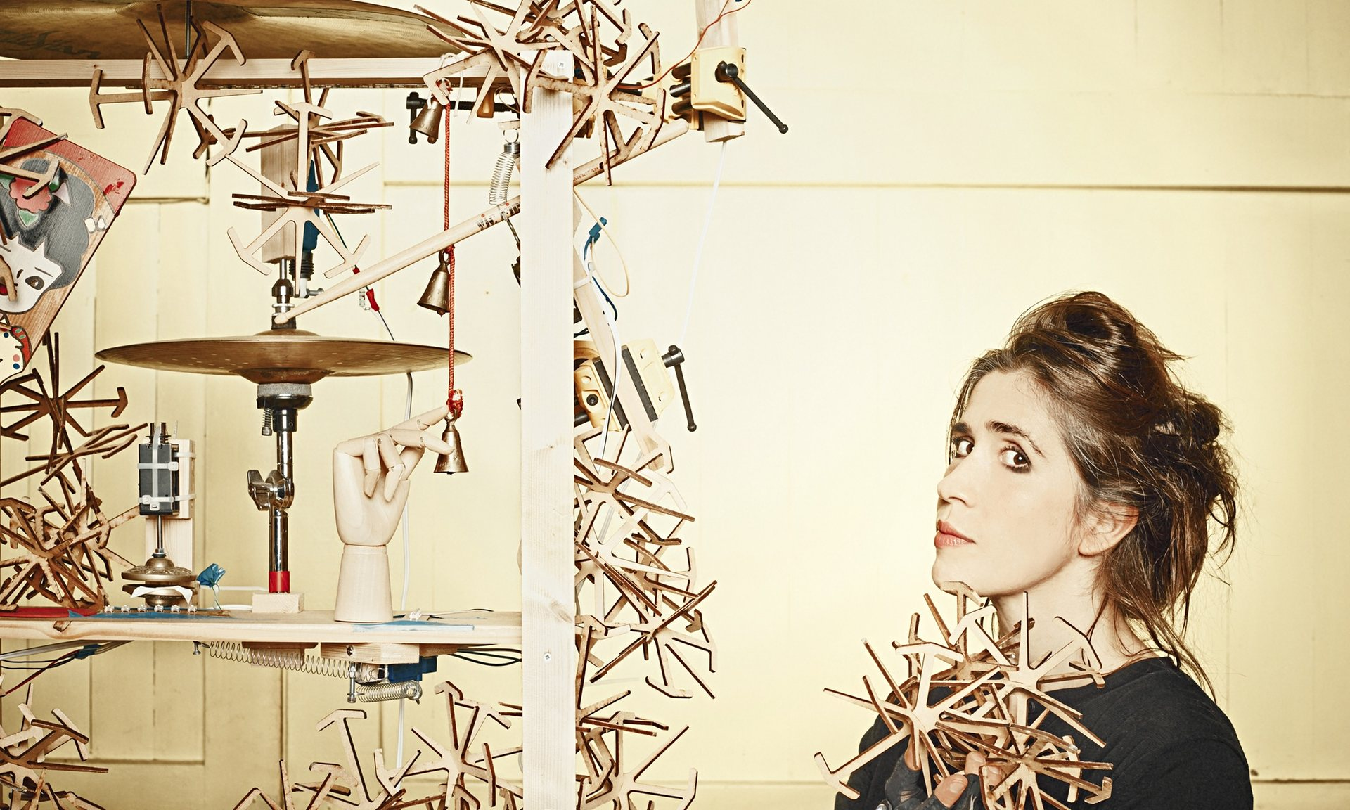 Imogen-Heap-feature-009