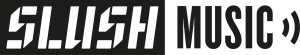 slush_music_logo_black