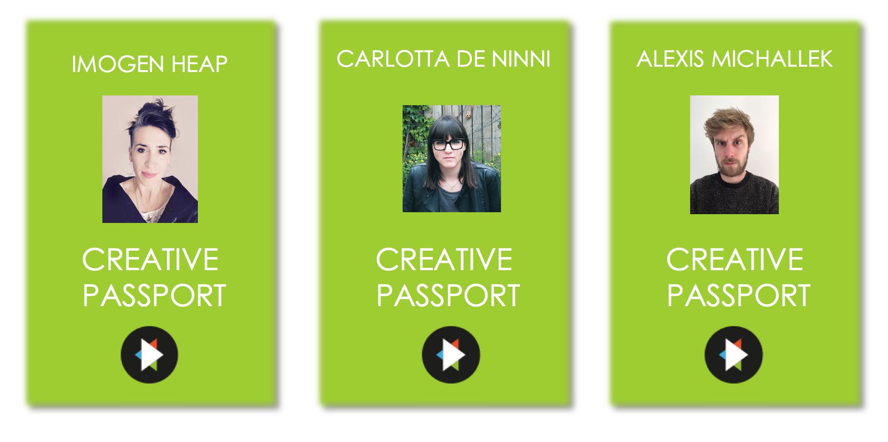 mycelia-creative-passports