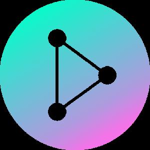 CP-Logo-TransCol512x512