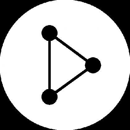 CP-Logo-Wht512x512