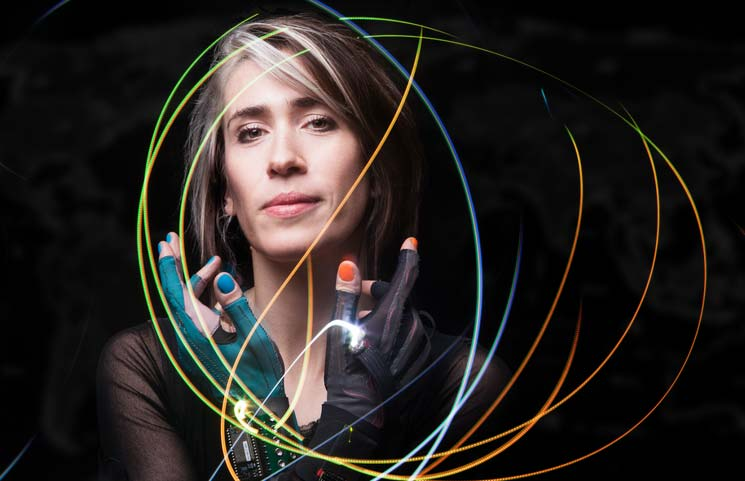 Imogen-Heap-Blockchain-Project