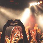 concert-768722_960_720-850x491